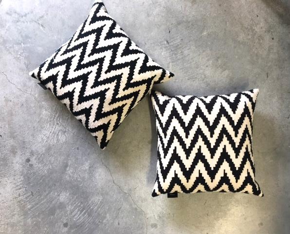Stephanie Pillow Set