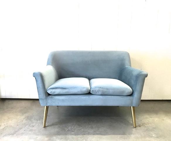 Azul Sofa