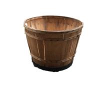 Large Apple Picking Basket