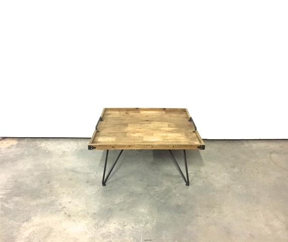 Lenny Table