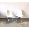 Finley & Emerson Chairs