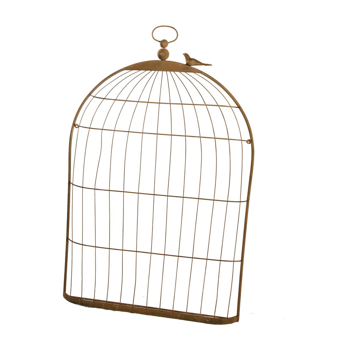 Birdcage Card Holder Affordable Birdcage Card Holder Christmas Tree