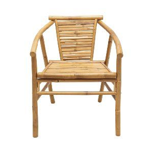 Brodie Chairs