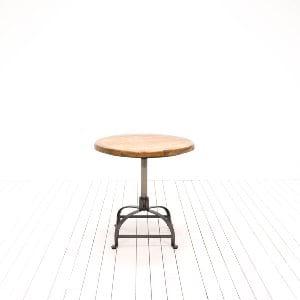 Beckham Adjustable Tables