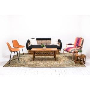 Guadalajara Lounge