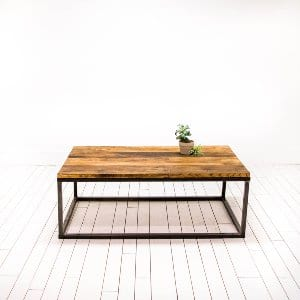 Anthony Coffee Tables