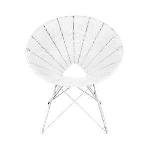 Teagan Chairs