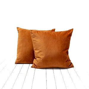 Ruiz Pillows