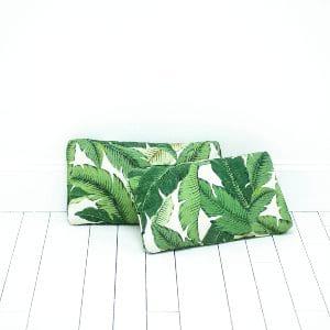 Blanche Pillows