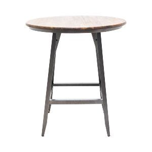 Wilfred Highboy Tables