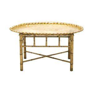 Mirabella Coffee Table