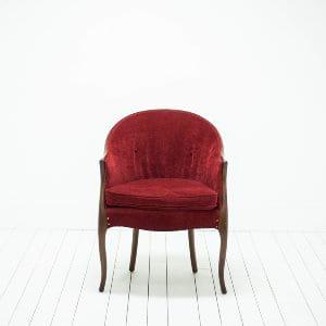 Bonnie Chair