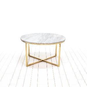 Lynx Coffee Tables