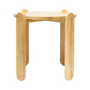 Natalie Tables