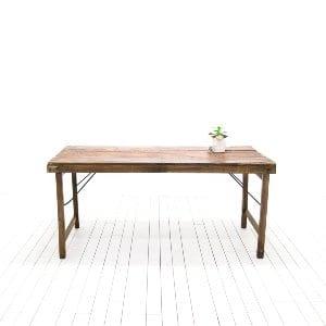 Brixton 6-Ft Farm Tables