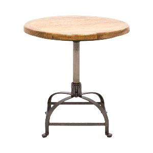 Beckham Adjustable Tables