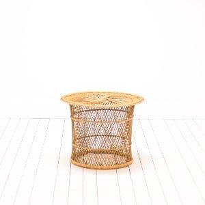 Mona Table