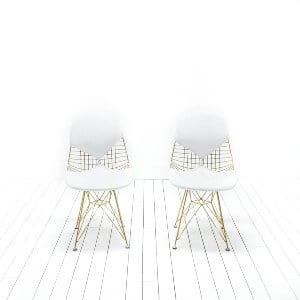 Lux Chairs