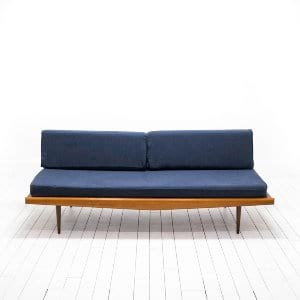 Tillman Daybed