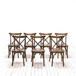 Nolan Chairs