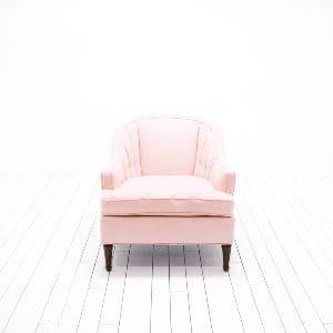 Tanya Chairs