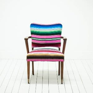 Martina Chairs