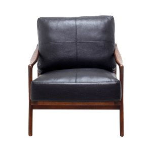 Graham Chairs - Black
