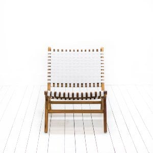 Fillmore Chairs
