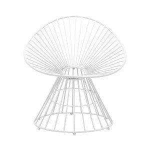 Luella Chairs