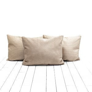 Marjorie Pillows