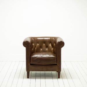 Douglas Chairs