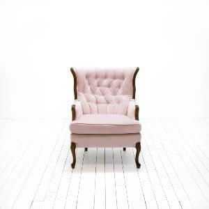 Mikala Chairs