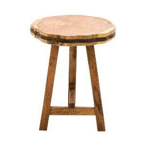 Jeremy Tables