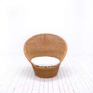 Monroe Chair