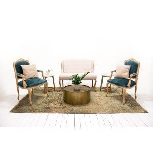 Florence Lounge