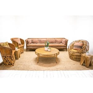 Joshua Tree Lounge