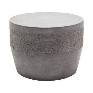 Shiba Tables