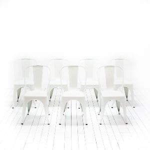 Otto Chairs