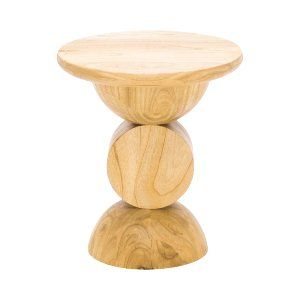 Ramsey Tables