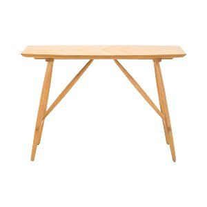 Bunnell Console Table