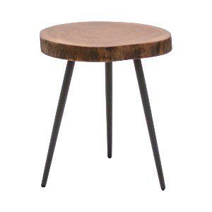 Eden Tables