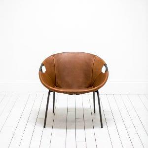 Weldon Chairs