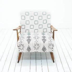 Cheri Chairs