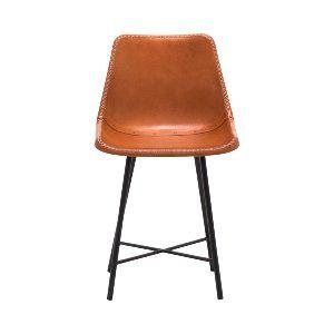 Hanson Chairs
