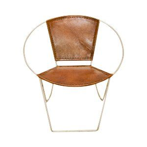 Marco Chairs