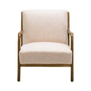 Jonah Chairs