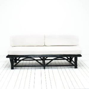 Phoenix Daybed