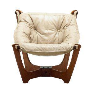 Soren Chairs