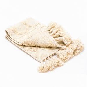 Pom Blanket