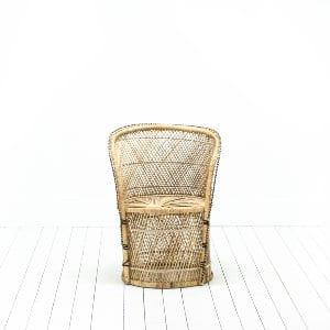 Jacobi Chairs